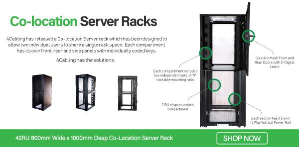 Coloation-Rack-600.jpg