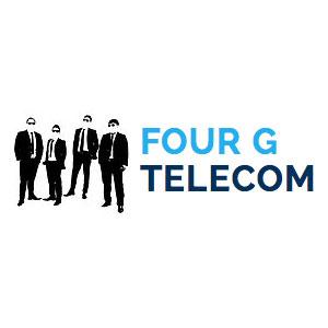 Four G Telecom