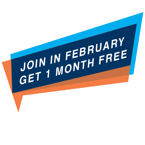 Join-February-Month-Free-1