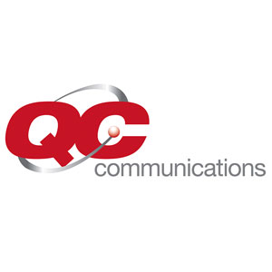 QC Communications