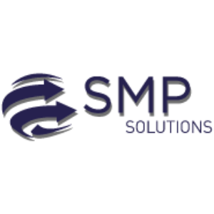 SMP Solutions