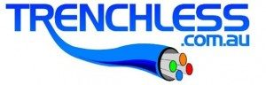Trenchless-300x96