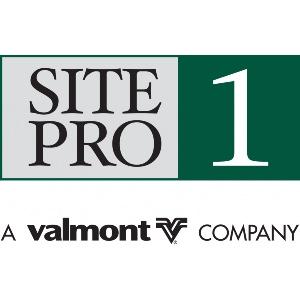 Site Pro 1
