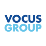 Vocus Communications