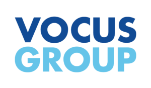 Vocus-Group-Logo-Vertical-300x175