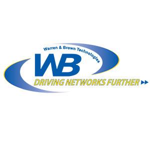 Warren Brown Technologies