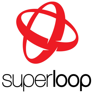 Superloop