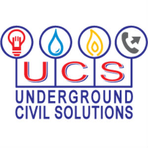Underground Civil Solutions